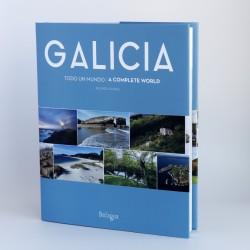 Galicia, todo un mundo....
