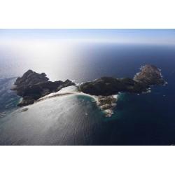Islas Cíes (2)