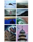 Galería de fotos | Fotografías de Galicia para decorar